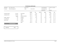 Vermögensmanagement Musterreport Seite 8